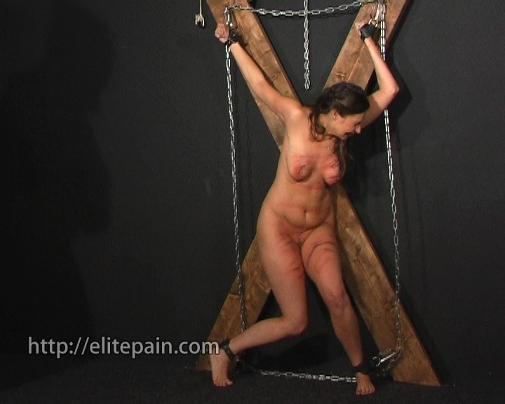 Humiliation stripping peeing